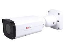 MAXXONE ELITE VF Bullet IP Camera WHITE