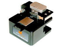 TELEVES Professional Optical Fibre Cleaver
