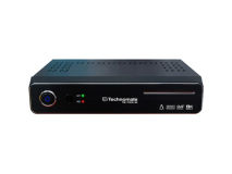 TECHNOMATE PVR 0GB (x2 Satellite HD)