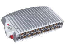 TRIAX Fibre IRS 8 Switchblade SatPlus