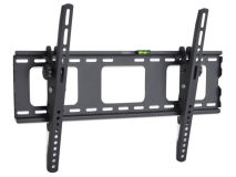 "VONHAUS 32-70"" TV Mount (Tilt)"