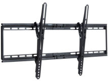 "VONHAUS 37-70"" TV Mount (Tilt)"