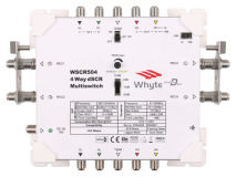 WHYTE Series D Sky Q™ dSCR Multiswitch