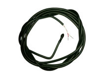HDL Temperature Probe Sensor (Length 2.5m)