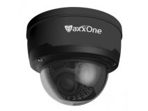*GRADED* MAXXONE FALCON VF Dome IP GREY