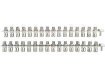 WHYTE 32 Way Multiswitch Earth Bar Set