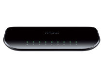 TP-LINK 8 Port Gigabit Ethernet Switch