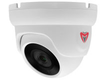MAXXONE HAWK 2MP Dome 3.6mm WHITE