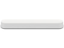 SONOS® BEAM Soundbar in WHITE