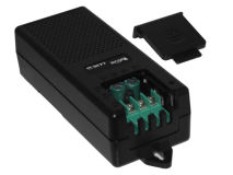 MAXXONE 12V 5A 4 Way PRO CCTV Power Supply