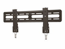 "SANUS 42-90"" Large TV Mount (Fixed)"