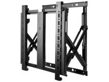 "B-TECH Slim TV Mount 70"" (Pop-In Pop-Out)"