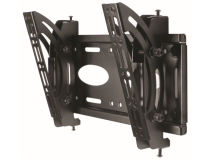 "B-TECH 47"" Medium TV Mount (Tilting)"
