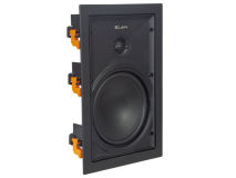 "ELAN® 400 Series 6.5"" In-Wall (Pair)"