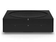 SONOS® AMP Player in BLACK