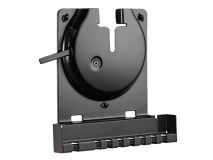 SANUS Wall Mount for New SONOS® AMP