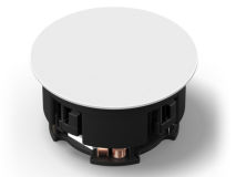 "SONOS® Sonance 6.5"" In-Ceiling (Pair)"