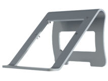 ELAN® Table Stand for XP12 Touch Panel