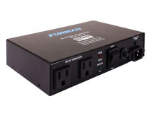 FURMAN® 10A Advanced Power Conditioner