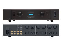 FURMAN® 240V HT 16A Power Conditioner