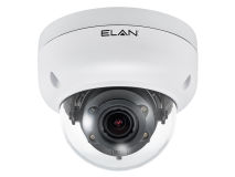 ELAN® Surveillance IP 2MP WHITE