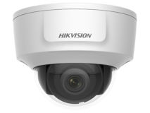 HIKVISION 2MP IP Dome 2.8mm