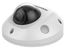 HIKVISION 2MP IP Mini Dome 2.8mm