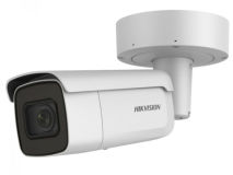 HIKVISION 2MP IP VF Bullet 2.8-12mm