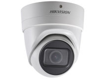 HIKVISION 3MP IP VF Turret 2.8-12mm