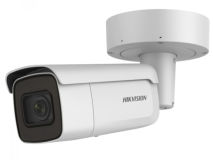HIKVISION 3MP IP External Bullet Camera