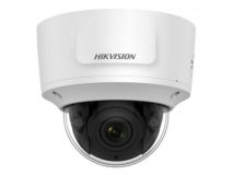 HIKVISION 4MP IP VF Dome 2.8mm-12mm