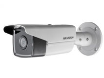 HIKVISION 4MP IP Bullet 2.8mm