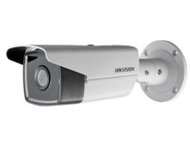 HIKVISION 6MP IP Bullet 4mm