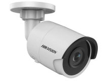 HIKVISION 8MP IP Bullet 4mm