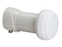 *NEW* TRIAX Universal Single 40mm LNB