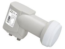 *NEW* TRIAX Universal Quad 40mm LNB