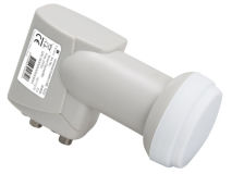 *NEW* TRIAX Universal Quattro 40mm LNB