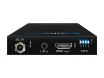 BLUSTREAM HDMI 4K to 1080p Downscaler