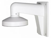 HIKVISION Wall Mount Dome