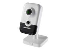 HIKVISION 6MP IP Cube 2.8mm