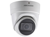 HIKVISION 8MP IP VF Turret 2.8-12mm