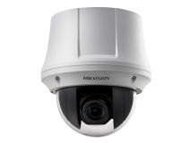 HIKVISION 2MP IP PTZ 5-75mm 25x Zoom