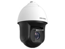 HIKVISION 4MP IP PTZ 5.7-205.2mm x36 Zoom