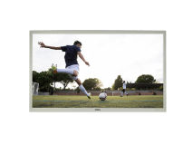 "PROOFVISION Aire 55"" Outdoor TV"