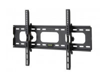 PROOFVISION Aire Outdoor TV Mount