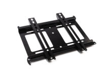 PROOFVISION Lifestyle Outdoor TV Mount + L
