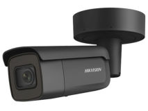 HIKVISION 8MP IP VF Bullet 2.8-12mm BLACK