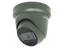 HIKVISION 6MP IP External Turret Camera