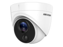 HIKVISION 5MP H0T PIR Turret Camera