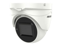 HIKVISION 5MP H8T Turret Camera